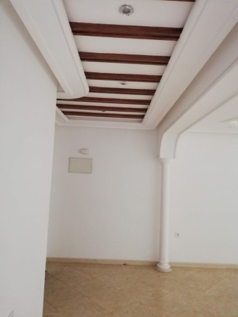 appartement-103m2-tanger-castilla-big-0