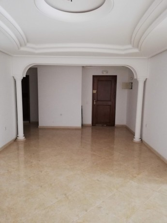 appartement-103m2-tanger-castilla-big-6