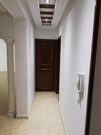 appartement-103m2-tanger-castilla-big-3