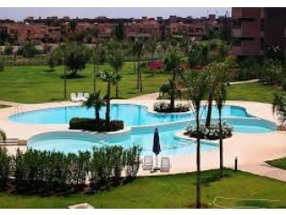 Loc Bel Studio 50 m² Prestigia Golf City