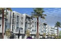 lot-pour-ecole-4726m2-playa-martil-small-0