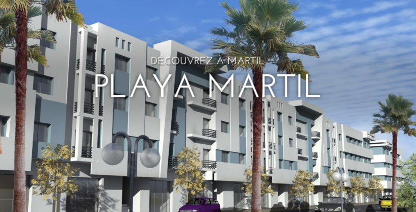 lot-pour-ecole-4726m2-playa-martil-big-0