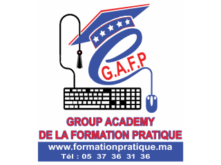Formation Formateur infographie ( photoshop- illustrator- indesign)