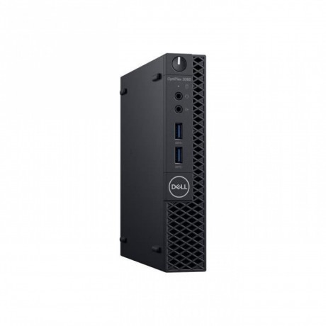 dell-optiplex-3060-micro-big-4