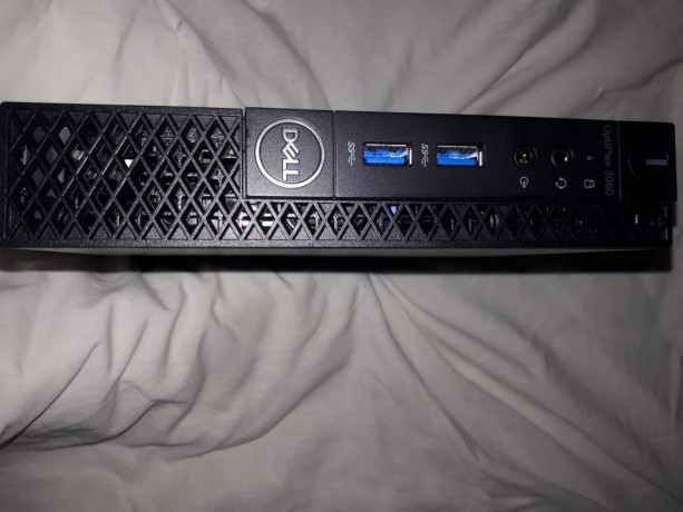 dell-optiplex-3060-micro-big-2
