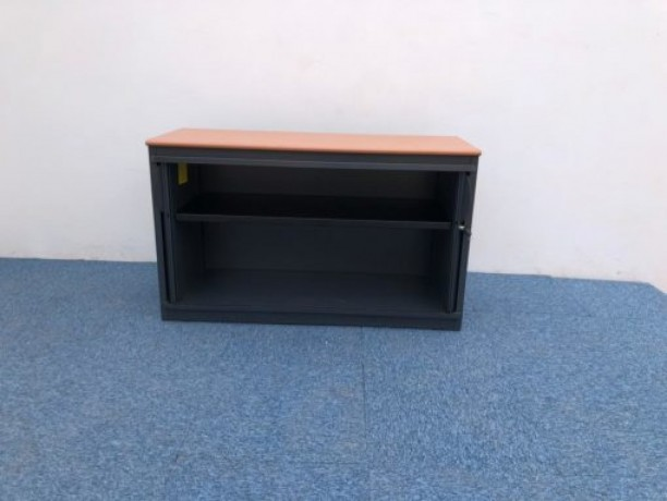 armoire-steelcase-gris-anthracite-big-2