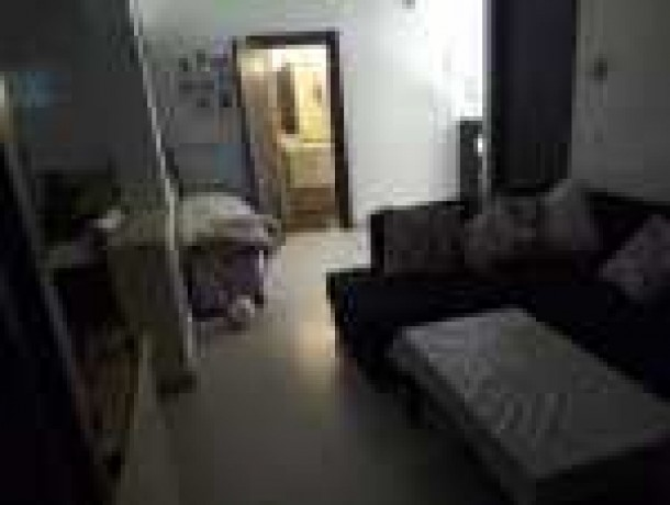 appartement-99m-rdc-oulfa-big-4