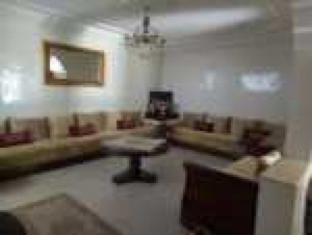 appartement-99m-rdc-oulfa-big-5