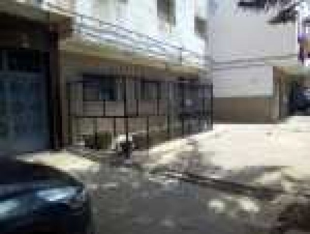 appartement-99m-rdc-oulfa-big-0