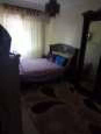 appartement-99m-rdc-oulfa-big-3
