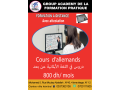 cours-dallemand-a-distance-small-0
