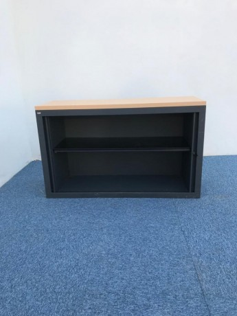 armoire-steelcase-gris-anthracite-big-1