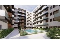 residence-downtown-plaza-small-1