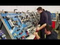 technicen-reparation-industriel-small-2