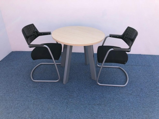 table-ronde-steelcase-80cm-big-2