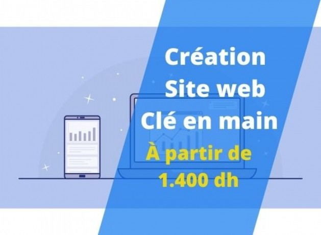 creation-site-web-cle-en-main-big-0