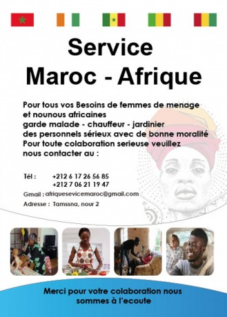 service-menagers-africaines-0617265685-big-0
