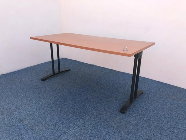 bureau-droit-haworth-160x80cm-big-0