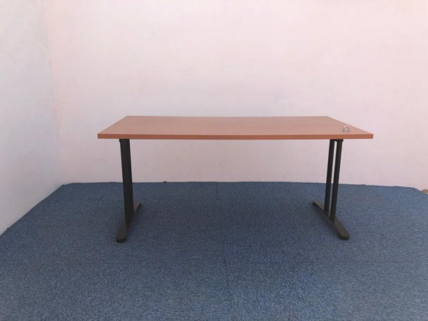 bureau-droit-haworth-160x80cm-big-3