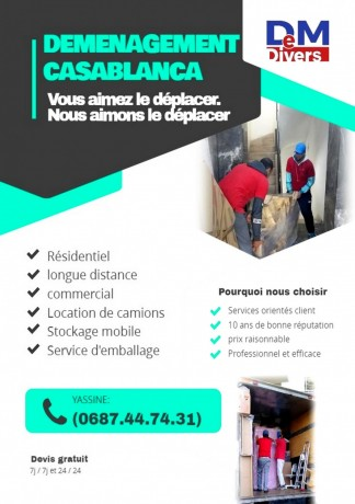 demenagement-casablanca-divers-big-3