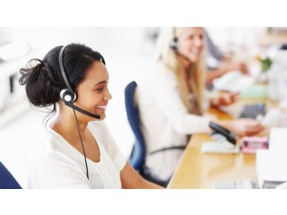 YOUR CALL Recrutement