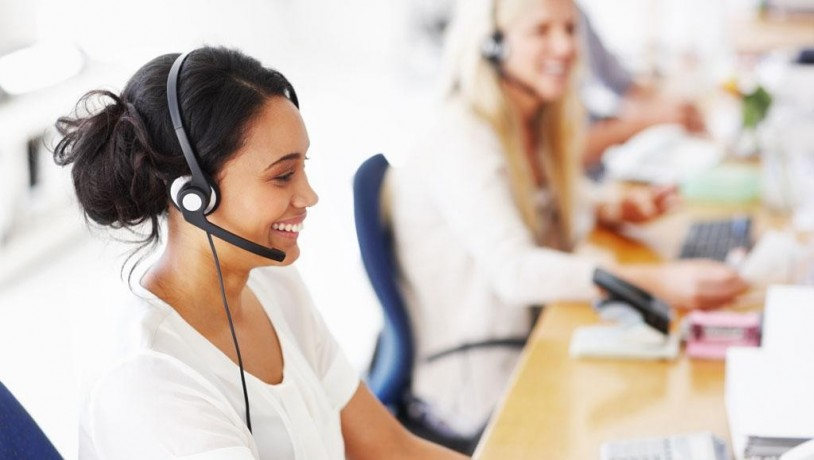 your-call-recrutement-big-0