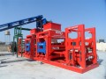 machines-a-parpaing-en-polystyrene-small-3