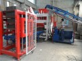 machines-a-parpaing-en-polystyrene-small-1