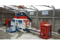 machine-de-bloc-en-beton-machine-a-bloc-machine-de-bloc-en-beton-machine-a-bloc-machine-de-bloc-en-beton-machine-a-bloc-small-1