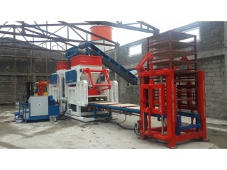 Machine de Bloc en Beton Machine a Bloc Machine de Bloc en Beton Machine a Bloc Machine de Bloc en Beton Machine a Bloc