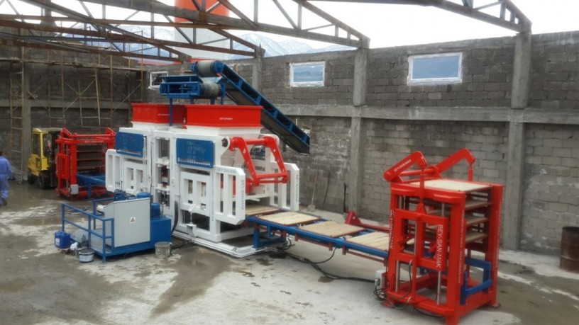 machine-de-bloc-en-beton-machine-a-bloc-machine-de-bloc-en-beton-machine-a-bloc-machine-de-bloc-en-beton-machine-a-bloc-big-1
