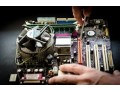 service-de-reparation-informatique-77-small-2