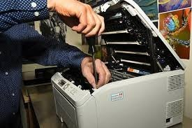 service-de-reparation-informatique-77-big-4