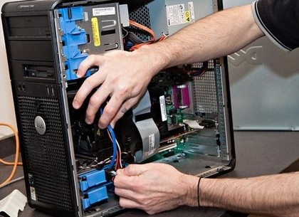 service-de-reparation-informatique-77-big-3