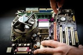 service-de-reparation-informatique-77-big-2