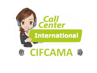 Recrutement d'agent call center