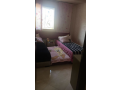 appartement-a-vendre-small-0