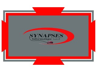 Synapses informatique
