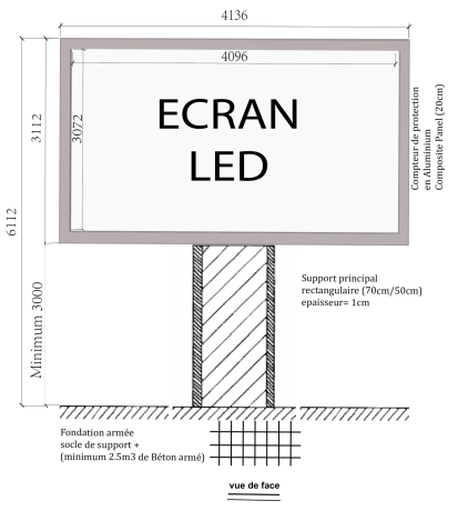 ecran-led-geant-big-2