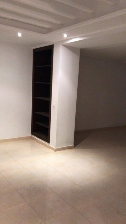 appartement-neuf-109m2-rdc-a-azla-beach-big-2