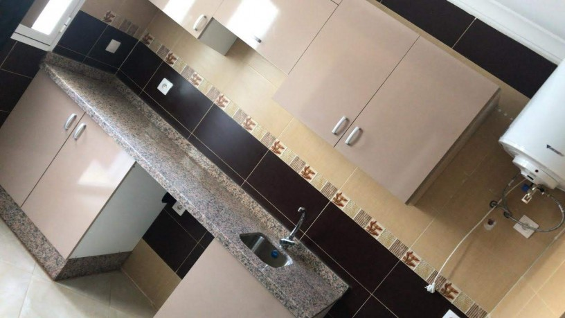 appartement-neuf-109m2-rdc-a-azla-beach-big-4