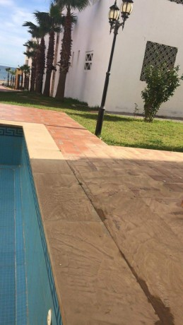 appartement-neuf-109m2-rdc-a-azla-beach-big-0