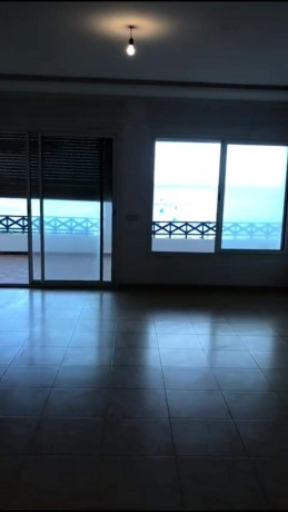appartement-duplex-de-338m2-front-mer-a-azla-beach-big-3