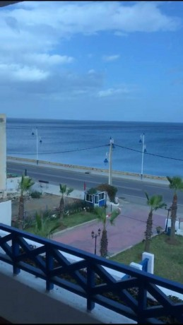 appartement-duplex-de-338m2-front-mer-a-azla-beach-big-0