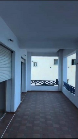 appartement-duplex-de-338m2-front-mer-a-azla-beach-big-4