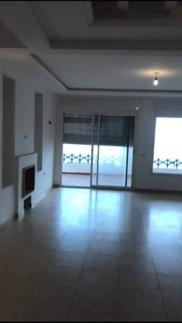 appartement-duplex-de-338m2-front-mer-a-azla-beach-big-2