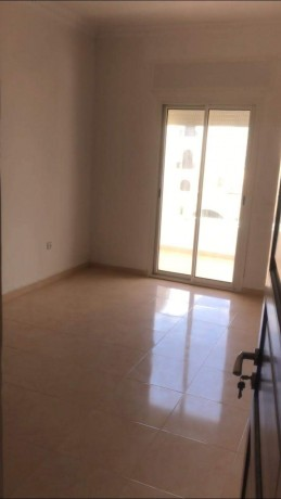 appartement-duplex-de-338m2-front-mer-a-azla-beach-big-5