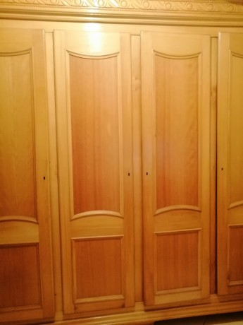 armoire-lit-2-tetes-de-lit-commode-big-0