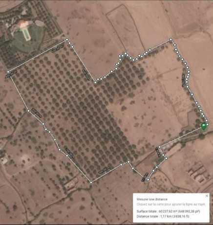 ferme-en-location-de-6-ha-a-marrakech-big-0