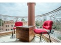 bel-appartement-a-louer-small-0